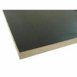 Film Faced Plywood, Size: 8x4 Feet