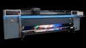 Grand Format Soft Signage Printer
