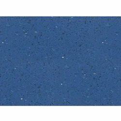 3012 VE Quartz Stone