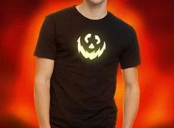 Glow In Dark T Shirt