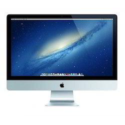 Apple Desktop Monitor, Screen Size: 16-18.9 inch