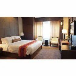 Hotel Room Wooden Furniture