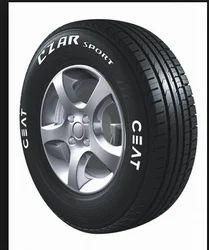 Tractor Tyres in Hyderabad, Telangana | Get Latest Price