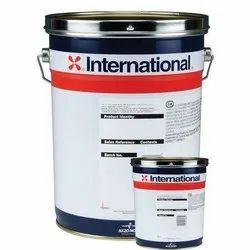 Intertherm 228 Epoxy Phenolic Paints
