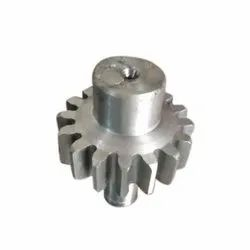 Industrial pinion Gears