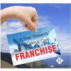 Pharma Franchise in Uttar Preadesh