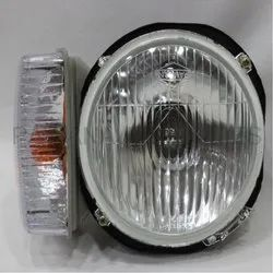 Ape Headlight Assembly