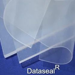 Medical Silicone Sheets