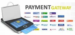 Wallet Top Up Payment Gateway API