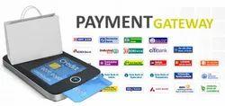 Wallet Top Up Payment Gateway API