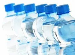 Packaged Drinking Water Project Report Consultancy