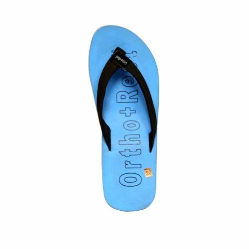 1f22c84c6 Women EVA Flip Flop, Size: 4-9, Rs 235 /pair, Pee Aar Industries ...