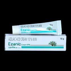 Azelaic Acid Cream