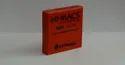 LG Hi-Macs Acrylic Solid Surface Sheet 6mm
