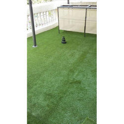 25mm Synthetic Artificial Grass