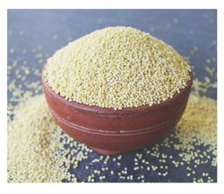 Kutki Millet, Packaging Size: 100kg