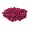 Cobalt Compounds