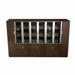 F6623C File Cabinet