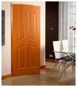 4 Panel Mediterranean Moulded Doors