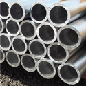 Alloy Steel ASTM A335 P5 Pipes
