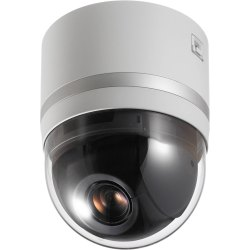 Day Vision HD CCTV Dome Camera, for Outdoor Use