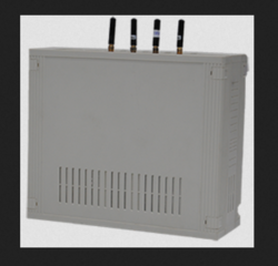 Cell phone jammer West Palm Beach - cell phone jammer Brazil