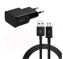 LG K10 Compatible Charger