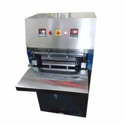 Atta Sealing Machine