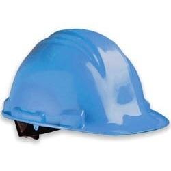Honeywell Safety Helmets