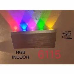 6115 Indoor Light