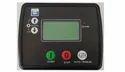 Rb Gms541 Sd Genset Monitoring System, 8v - 32v Dc