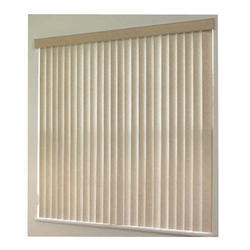 Roman Trendy Window Blinds
