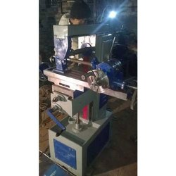 Universal Milling Gear Cutting Machine