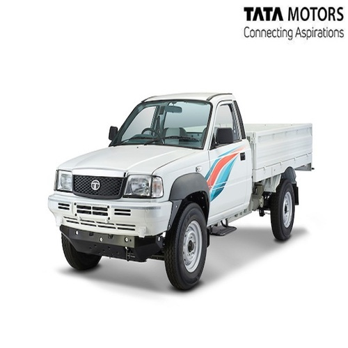 8aeb14a691 207 Pickup - TATA 207 RX BS 4 Pickup Manufacturer from Navi Mumbai