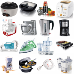 Kitchen Appliances View Specifications Details Of