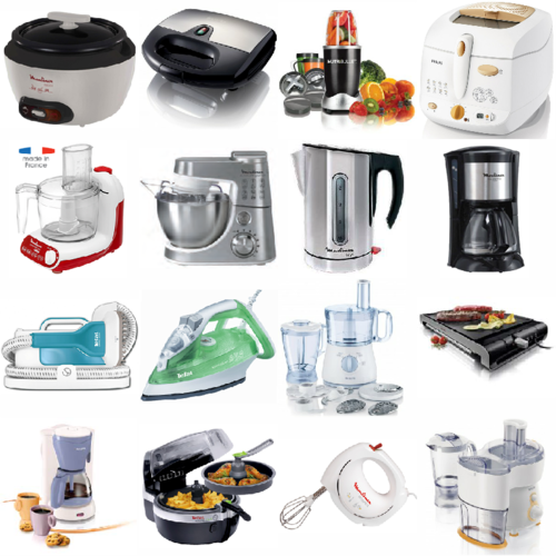 Kitchen Appliances View Specifications Amp Details Of