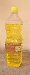 Siddhu Til Oil, Packaging Type: Plastic Bottle, Packaging Size: 1 litre