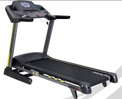 Cosco Semi Commercial Motorized Treadmill AC 800