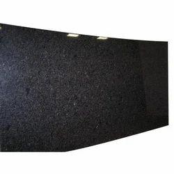 Black Pearl Granite, 15-20 Mm