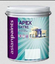 Apex Weatherproof Emulsion