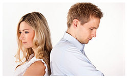Marriage Family & Counselling