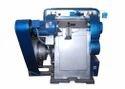 Platen Press Die Punching Machine