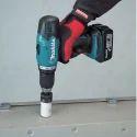 DDF453SFE Cordless Driver Drill