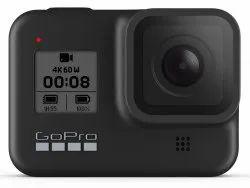 Gopro Hero 8 CHDHX-801 Action Camera
