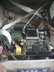 Ac Dc Drive Repairing