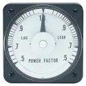 Power factor Meter Calibration