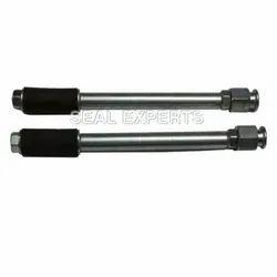 Steel Injection Packer Exporters