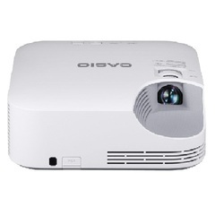 Casio XGA Real 2700 Lumens Projector