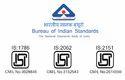 Bureau of Indian Standards Service
