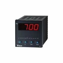 Yudian AI-700 Single Channel Indicator